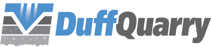 Duff Quarry